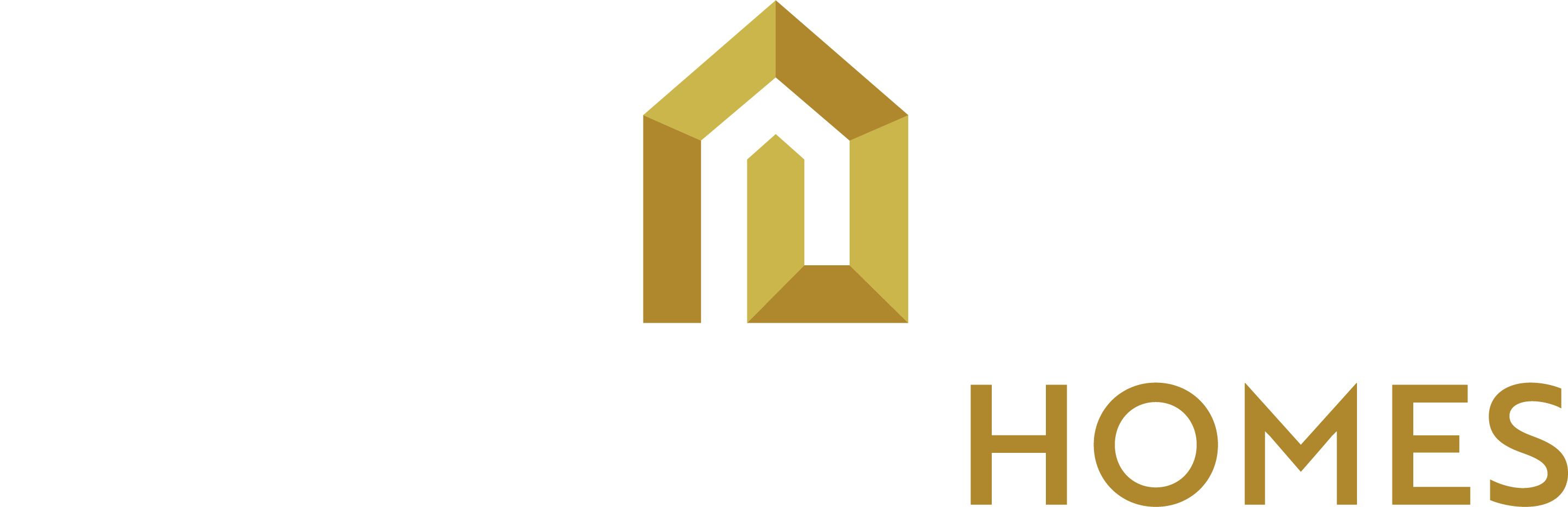 FP McCann Homes Logo