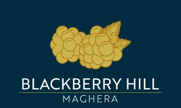 Blackberry-Hill-1