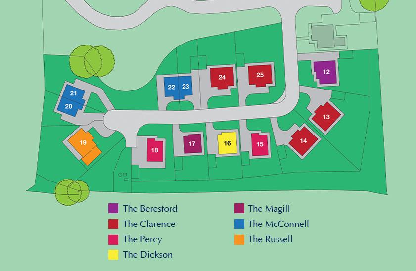 Drumlin-View-Site-Plan