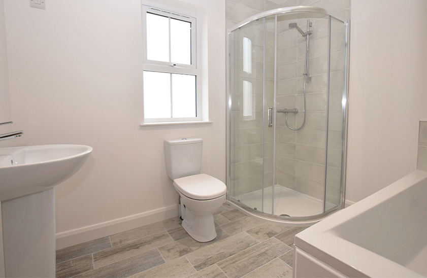 Maloon-Cresent-Bathroom