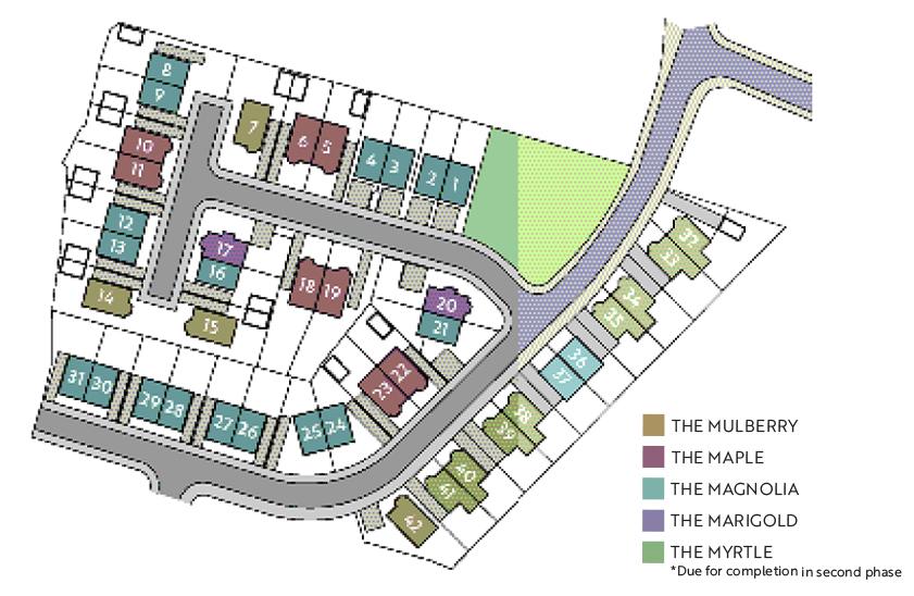 Maloon-Cresent-Site-Plan
