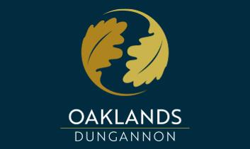 Oaklands-1