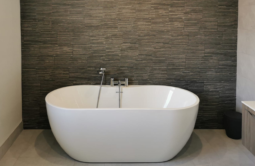 The-Bracken-Bathroom