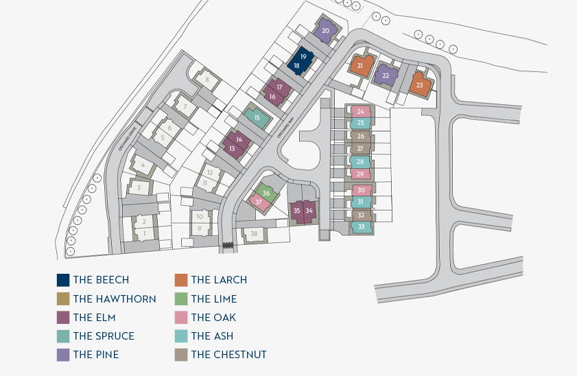 The-Orchards-Site-Plan