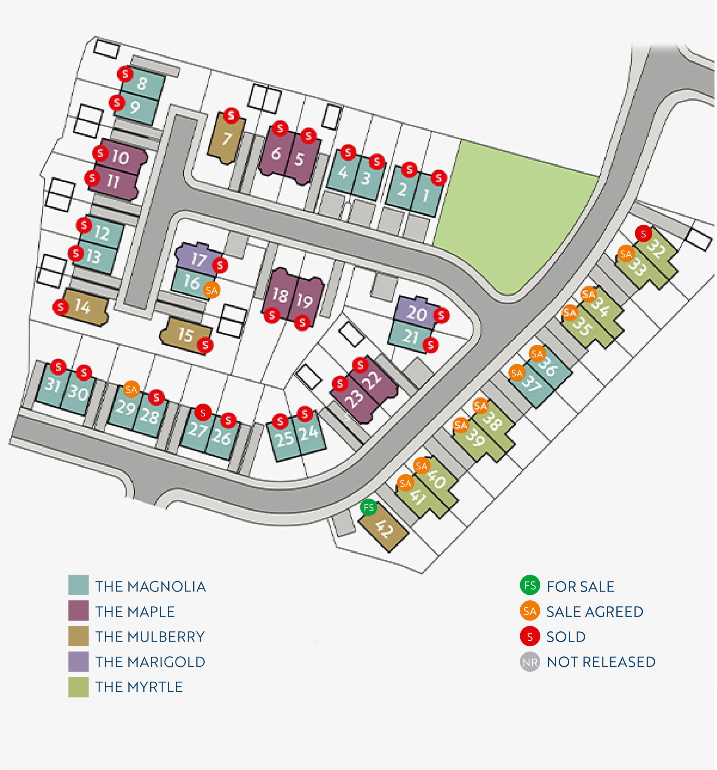 Site Maps-03