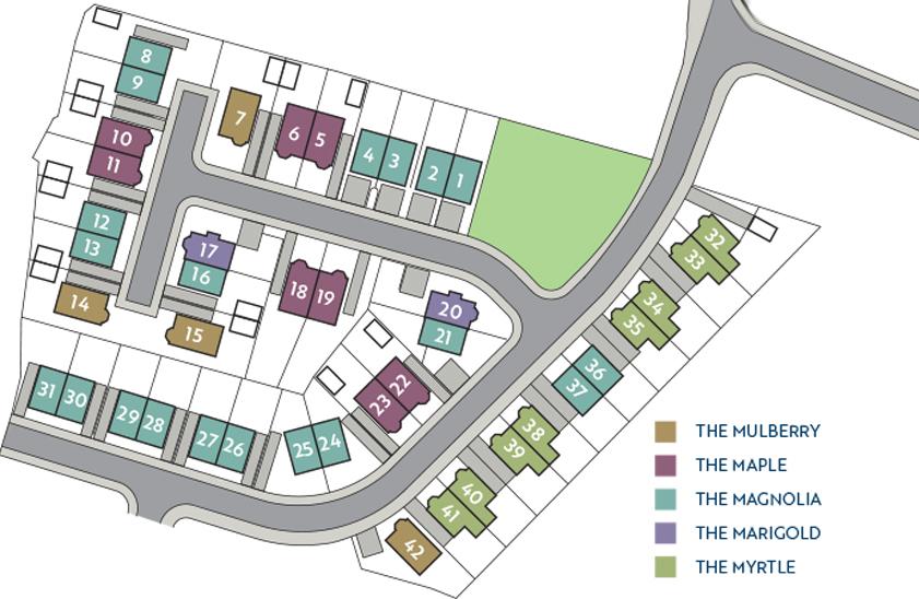 Maloon-Cresent-Site-Plan-1